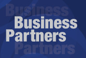 VAN RENTAL BUSINESS PARTNERS